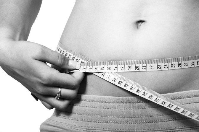 Seven Menopause Myths Debunked
