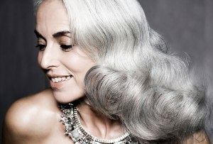 59-years-old-grandma-fashion-model-yasmina-rossi-2__880