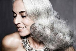 59-years-old-grandma-fashion-model-yasmina-rossi-2__880