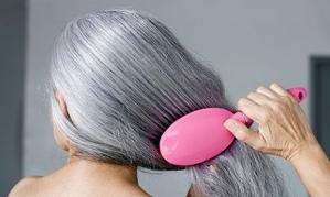 grey-hair-008
