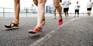 precision-nutrition-barefoot-running