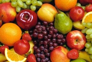 mixed-fruits-450