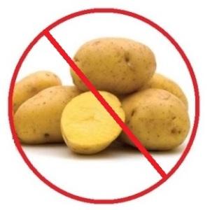 potatoes-no